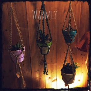 warmly2