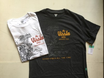 VISSLA2