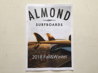 ALMOND2018