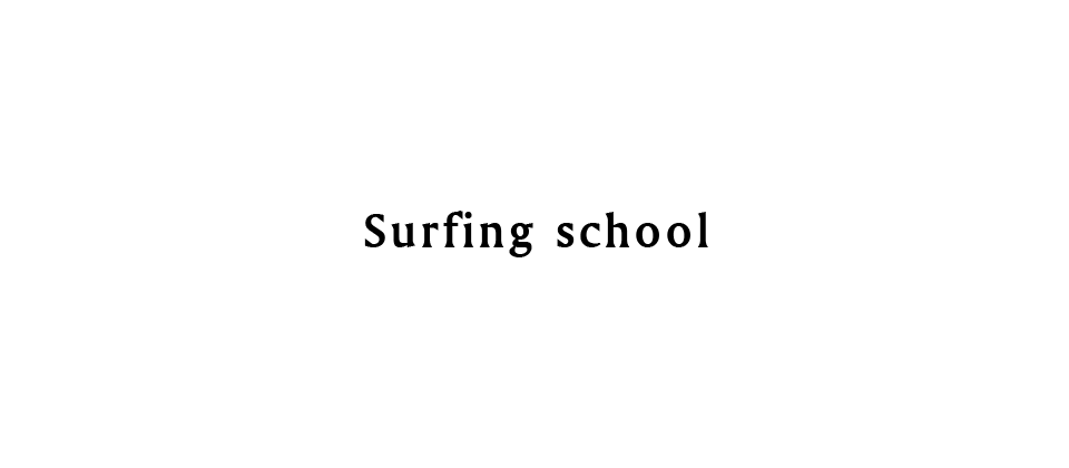 banner_top_01