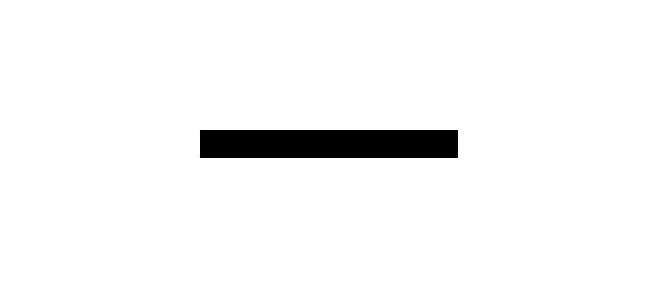 banner_top_02